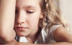 9 dalykai, kurių tėvai neturėtų daryti savo vaikams