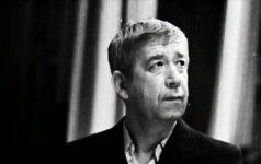 Borislavas Brondukovas: iš populiarumo viršūnės į skurdo ir negandų bedugnę – meldė duoti bent gabalėlį duonos