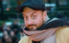 Серебренников рассказал о своем показательном задержании