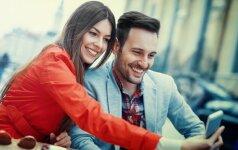 Didžiausios moterų klaidos – jei norite tobulų santykių, nesielkite taip