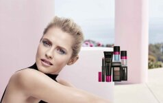 Pasiruoškite pavasario kosmetinės atnaujinimui