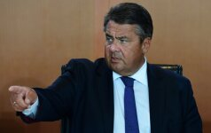 Глава МИД Германии поставил под сомнение лидирующую роль США в мире