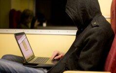 Ряд украинских компаний подвергся хакерским атакам