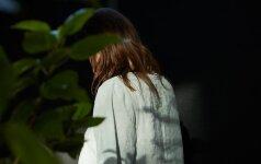 """Parodos svečių sąraše – įvairių dydžių ir amžiaus """"Julia Janus"""" modeliai"""