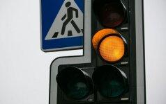 Напоминание водителям: с наступлением лета дети на дорогах могут вести себя непрогнозируемо