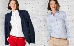Madinga ir elegantiška darbo apranga: ką turėtumėte žinoti