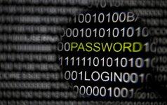 Песков заявил, что Россия ежедневно подвергается сотням тысяч кибератак