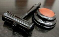 Суд отклонил жалобу белоруса, заключившего брак с литовцем