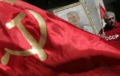 Греческий министр отказался участвовать в конференции на тему преступлений коммунизма в Таллине