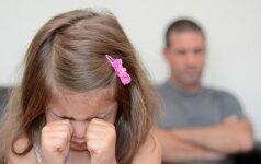 Petycja przeciwko odbieraniu polskich dzieci w UK