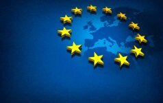 Евросоюз изучает возможность замораживать счета в банках в случае паники среди вкладчиков