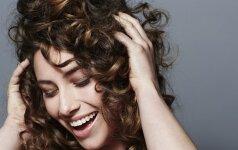Plaukų reikšmė moters gyvenime: ar tai yra mūsų nematoma karūna?