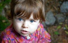 Kaip tėvai užprogramuoja vaiką nesėkmei
