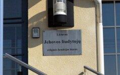 Czy duchowni Świadków Jehowy powinni służyć w wojsku?
