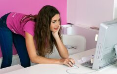 Vertingi patarimai paauglių tėvams: jau nebebus taip, kaip anksčiau