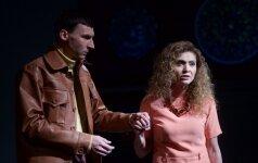 Русский театр Литвы выступит в Минске