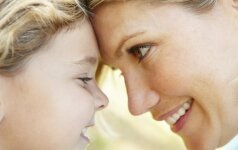 5 patarimai, kaip pagerinti santykius su vaikais čia ir dabar