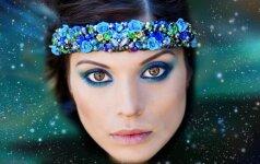 4 galingiausi Zodiako ženklai: pasitikrink, ar tu vienas iš jų