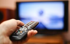 В Литве ждут объяснений российского канала ТВЦ по поводу разжигания розни