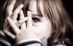 Vieną vaiką myliu labiau, ar dėl to esu bloga? Psichologės komentaras