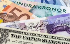 Банк Ротшильд: Беларуси нет на карте инвесторов