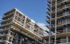 У взявших в кредит жилье есть возможность сэкономить немалую сумму?