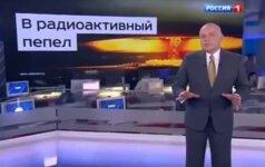Freedom House: Россия расширяет влияние в мире с помощью пропаганды