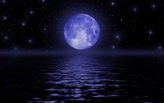 Astrologė Rima: artėjantis užtemimas turi ir teigiamų aspektų