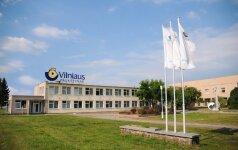 Vilniaus paukštynas обещает 100 новых рабочих мест