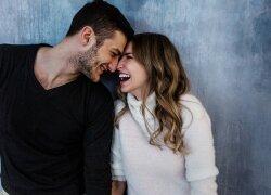 Psichologas: kai moteris daro ne tai, ką jaučia, o tai, ką privalo, vyras degraduoja