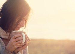 15 klaidingų vidinių įsitikinimų, kurie lemia nesėkmę dar jai neįvykus
