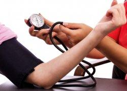 Profilaktinės sveikatos patikrinimo programos - galimybė užkirsti kelią ligoms