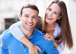 Kuris iš 7 santykių tipų atspindi jus? Testas
