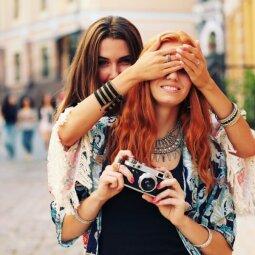 Dažniausiai pasitaikantys merginų vardai pagal Zodiaką: tai ne mitas!