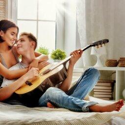 10 vaikino patarimų antros pusės ieškančioms merginoms