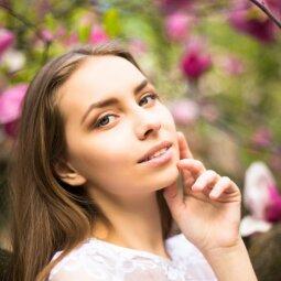 KONKURSAS BAIGTAS. Pasidalink vasaros grožio patarimu ir laimėk vieną iš 3 naujausių odos priežiūros rinkinių!