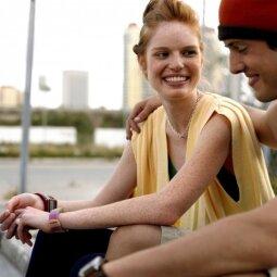 Raktas į ilgai lauktus rimtus santykius: 5 savybės, kuriomis turi pasižymėti