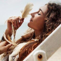 Na ir taiklumas! 3 tiesos, kurias apie tave pasako tavo pirmoji vardo raidė