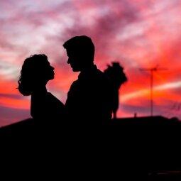 6 dalykai, kurie vaikinus priverčia įsimylėti paneles