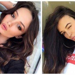 """Socialiniuose tinkluose aktyvi lietuvaitė Miglė: """"Stereotipas, jog gražią merginą domina vien išvaizdos tobulinimas, seniai pasenęs"""" (FOTO)"""