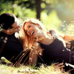 Didysis šiltojo sezono meilės Zodiakas: mėgausies dėmesiu ar liksi vieniša?