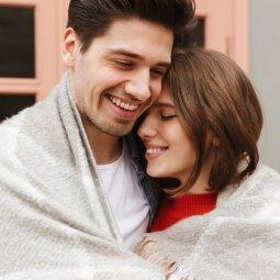 Vaikinų akimis: 8 dalykai, būtini tobuliems santykiams