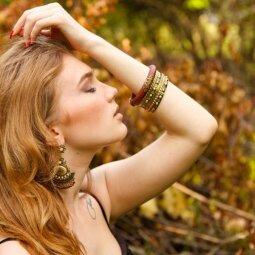RUGSĖJO horoskopas kiekvienam Zodiako ženklui