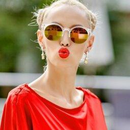 6 labai lengvai atliekamos, bet nuostabios šukuosenos vasaros pradžiai