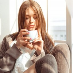 5 psichologų tiesos, kurias būtina žinoti merginoms, kurioms nesiseka meilėje