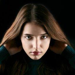 Tavo didžiausia ir nuo kitų slėpiama baimė: ją išduos gimimo data