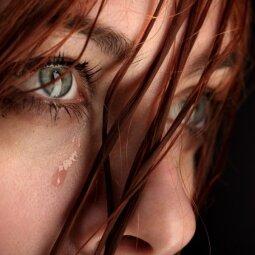 Merginos išpažintis: savaitgalio linksmybės kainavo vaikiną ir sąžinės ramybę...