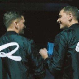 Premjera: Radistai pristatė naują dainą ir svarbiausią karjeroje vaizdo klipą