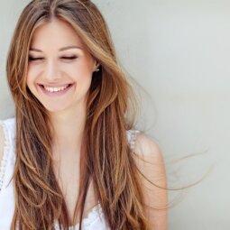 3 tiesos apie plaukų kaukes, kurias turėtų žinoti kiekviena mergina