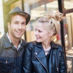 Šiuolaikinė santykių problema, su kuria susiduria dažnas jaunuolis